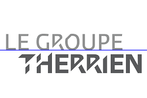 groupe-therrien2